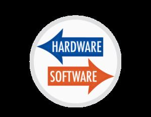 manutenzione hardware software