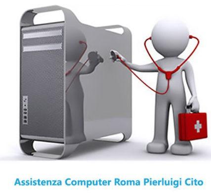 contratto assistenza computer prepagata