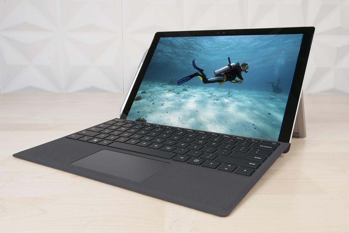 notebook-economici-miglior-portatile-economico-2016