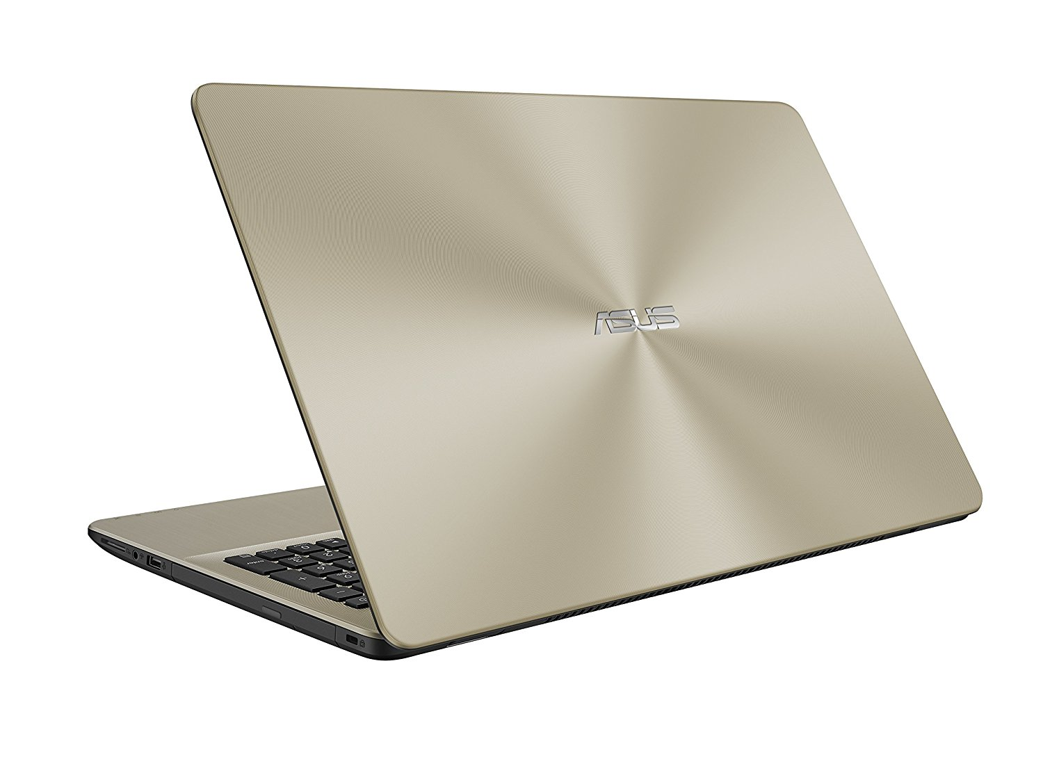 Asus-VivoBook-Notebook-2