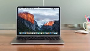 Come sostituire la batteria Apple di MacBook, MacBook Pro e MacBook Air, la guida Definitiva