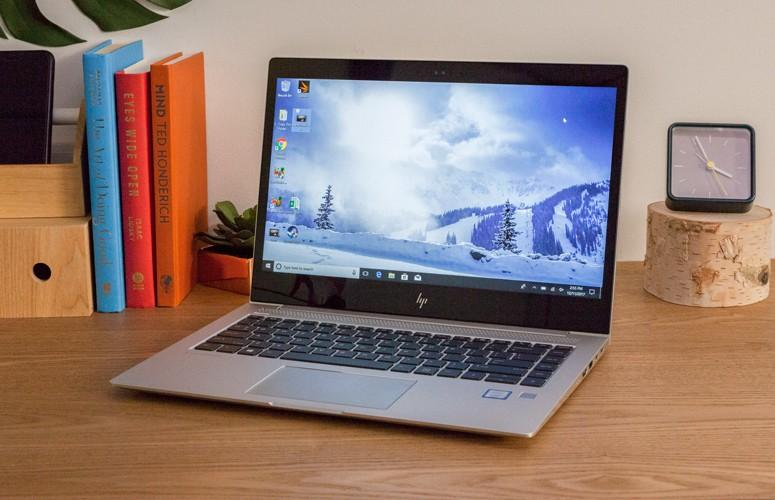 HP-EliteBook-1040-G4-